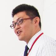 SS-1西宮北口教室長:西田 圭悟