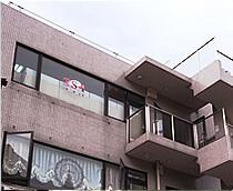 SS-1神戸岡本教室の外観写真