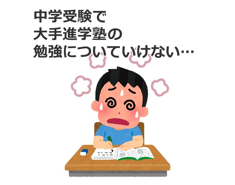 hama_04_000152_s.png