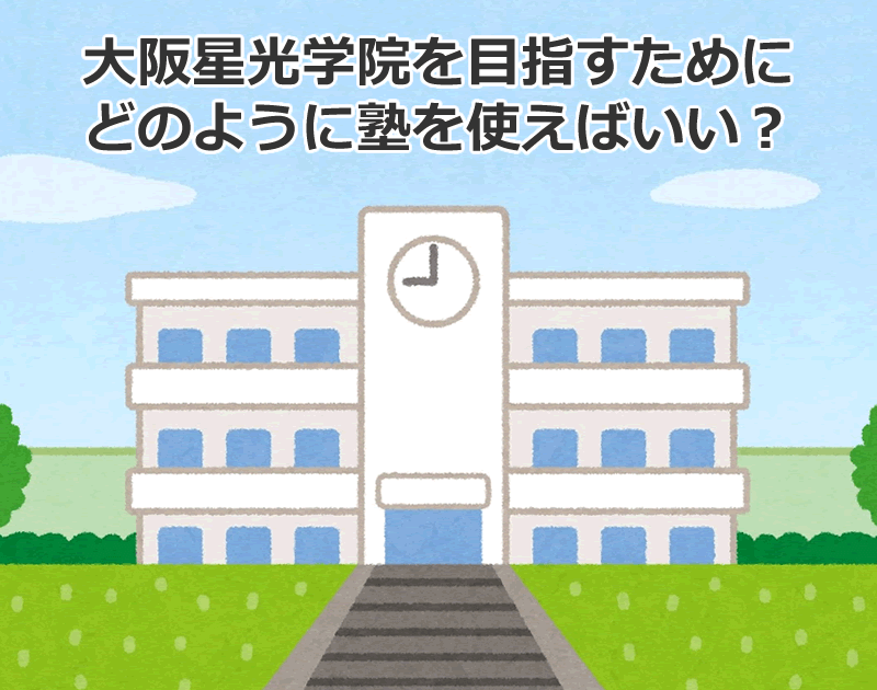 nozomi_04_004160_s.png